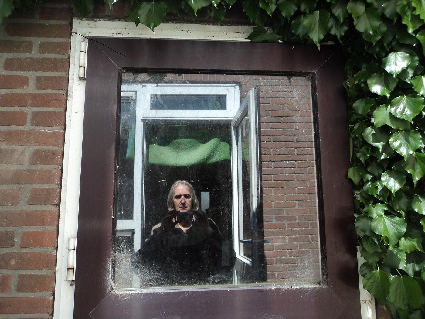 kl12345 uit Noord-Holland,Nederland